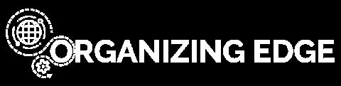 Organizing Edge