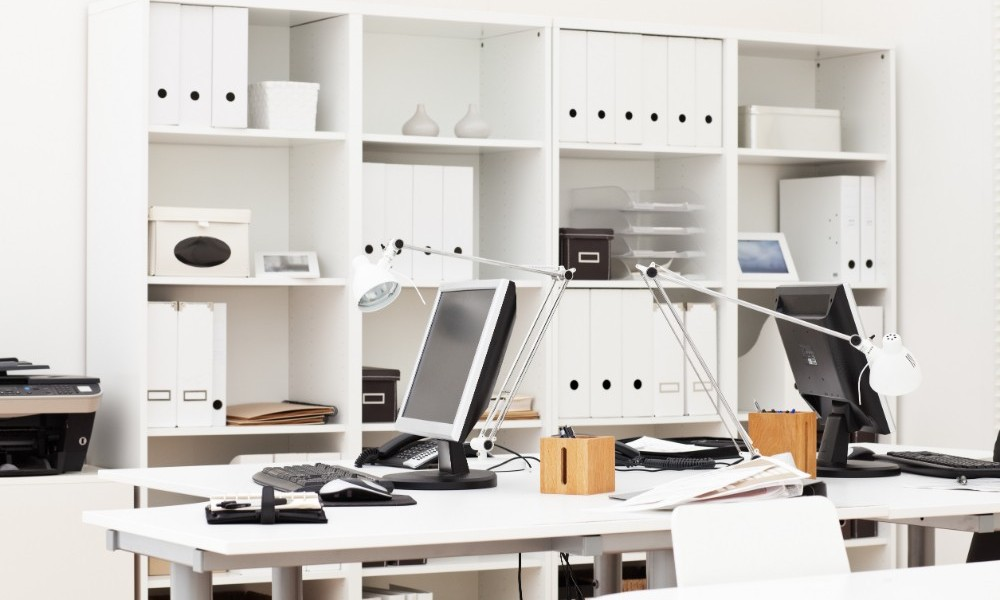 Ways to Organize Desks in a Classroom